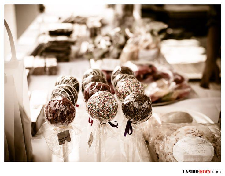 sydney-growers-market-pyrmont-02