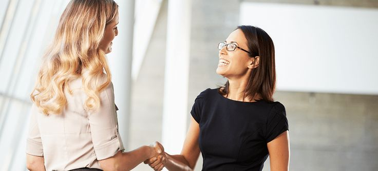 How to find a business mentor for your start-up. Understand what your mentor should do for you [...]