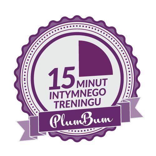 PlumBum_15min