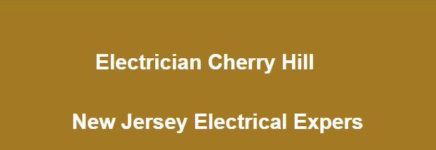 Electrician Cherry Hill - New Jersey Electrical Expers - Sullivan Electric Company LLC