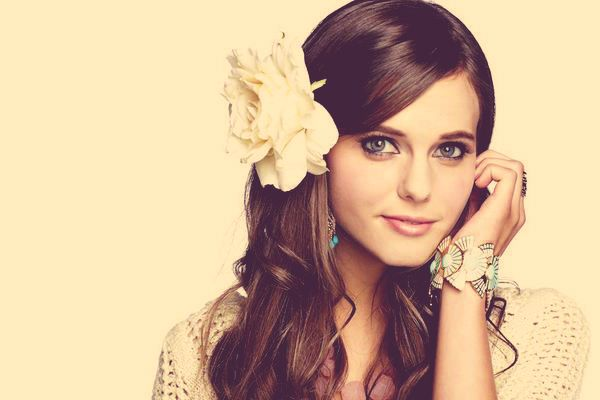 pics+of+tiffany+alvord | The Breakdown- Tiffany Alvord