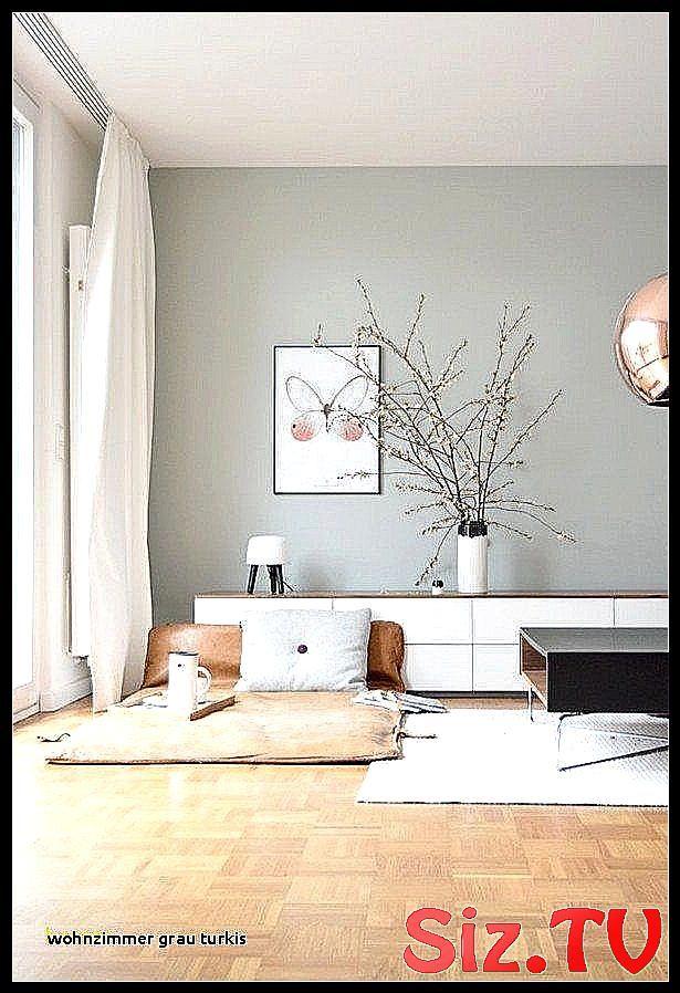 Tapete Schlafzimmer Edel Badezimmer Fliesen Ideen Avec Tapete