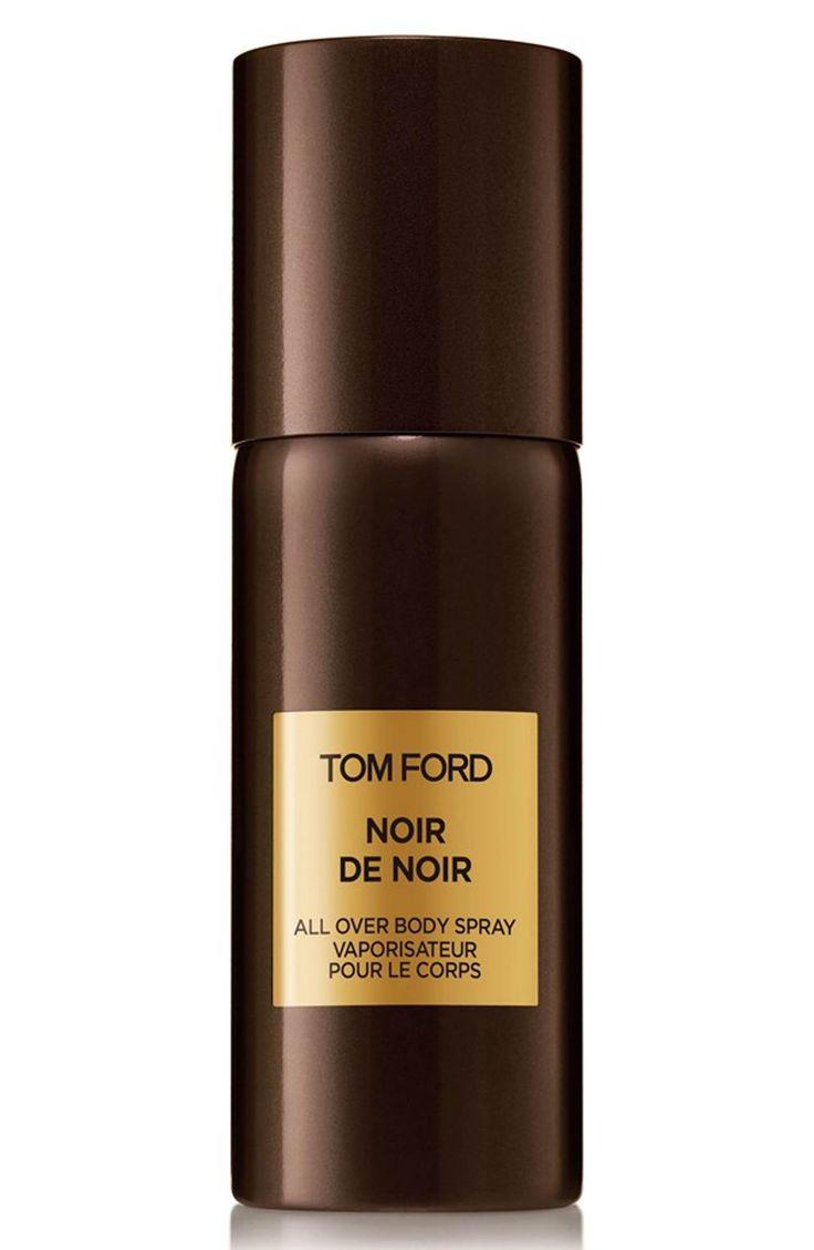 Main Image - Tom Ford 'Noir de Noir' All Over Body Spray
