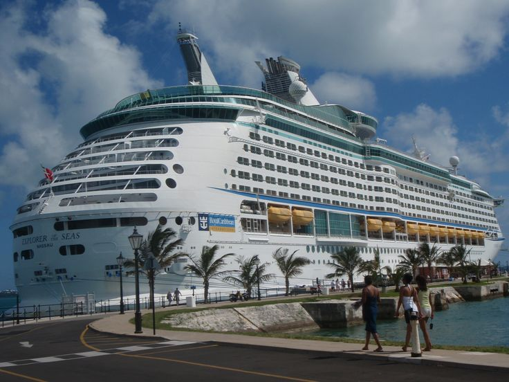 Explore The Beauty Of Caribbean: 10 Best Top 10 Caribbean Cruise Ports Images On Pinterest