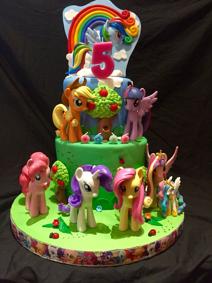 173 Best Images About Cakes By Sherri On Pinterest