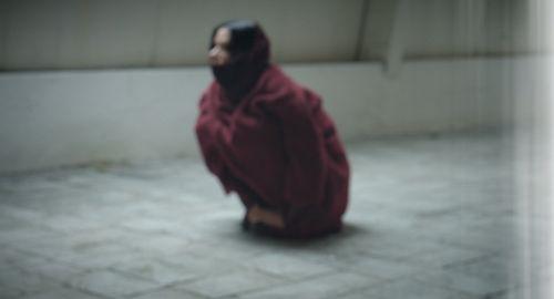 AW17 Video Campaign https://video.buffer.com/v/58404823a302debd318b456b