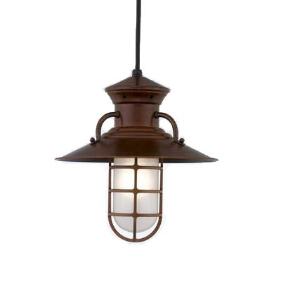 28 Best Images About Lighting On Pinterest Industrial