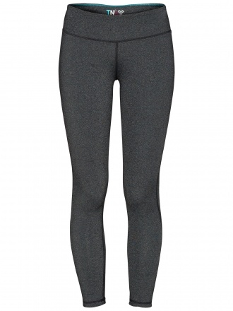 Love me some TNA! heathered stride legging $55
