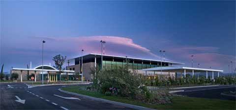 sardinia airports olbia costa smeralda