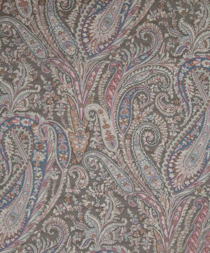 NEW SEASON! Liberty Art Fabrics Felix and Isabelle B Tana Lawn | Tana Lawn by Liberty Art Fabrics | Liberty.co.uk