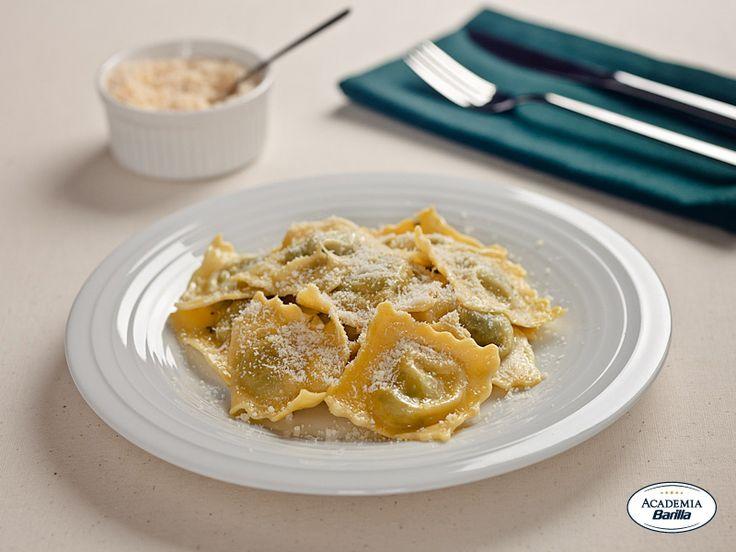 67 best barilla le regionali ricette emiliane images on for Barilla ricette