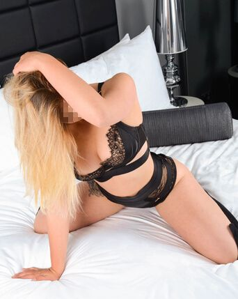 Katia is the hot and sexy model escort girl working in the Sydney best model agency. She is 26 years old and ready 24hr. for entertainment. Enjoy with her call +61435520703