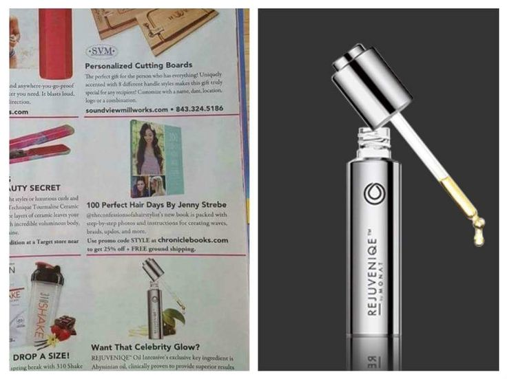 Our products have been featured yet again!! In Life and Style Magazine Thinking about making some extra money? How about life-changing money? Now is the time!! This opportunity is still VERY ground floor!! If none of the above is right for you, you'll still want to see what Monat can do for you and your hair!! #lifeandstyle #beautymag #opportunity