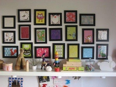 57 Best Kids Shared Spaces Images On Pinterest Child