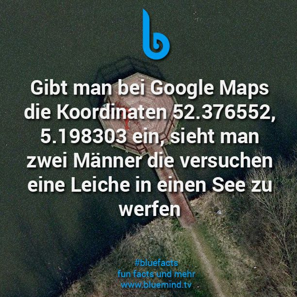 Search the coordinates