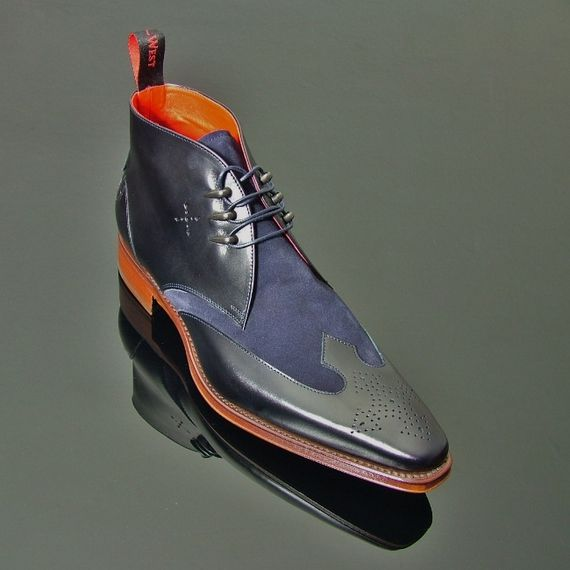 http://www.jeffery-west.co.uk/jefferywest/product.asp?item=o-toole-orca-cross-punch-chukka-29-1542