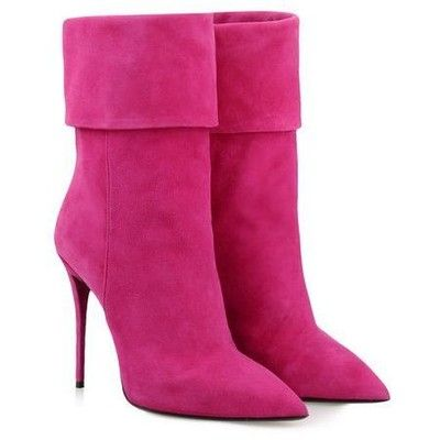 1000  images about Pink Paradise on Pinterest | Stiletto shoes