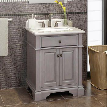 21 Best Bathroom Ideas Images On Pinterest Bathroom Bathroom Ideas And Bathrooms Decor