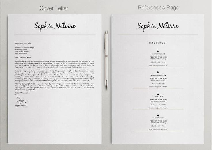 61 best Resumes\/CV images on Pinterest Curriculum, Resume and - resumes by marissa