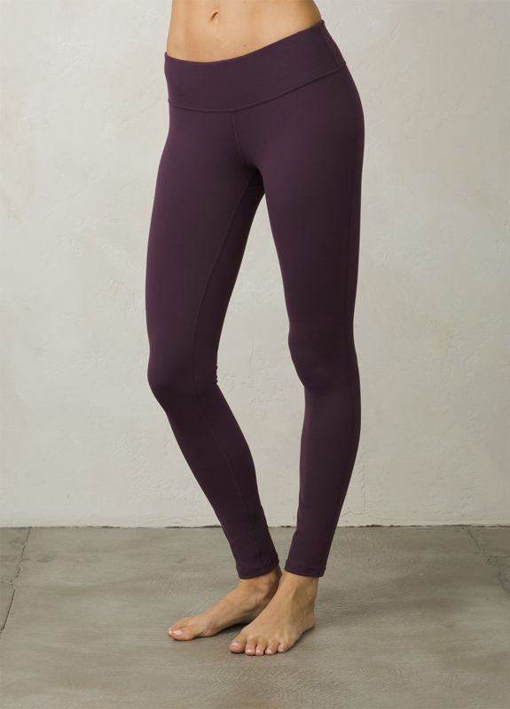 1f502e28c8352 Low Rise Leggings Multiple Colors Available. Hidden Key Pocket Materials:  Nylon / Polyester / Spandex