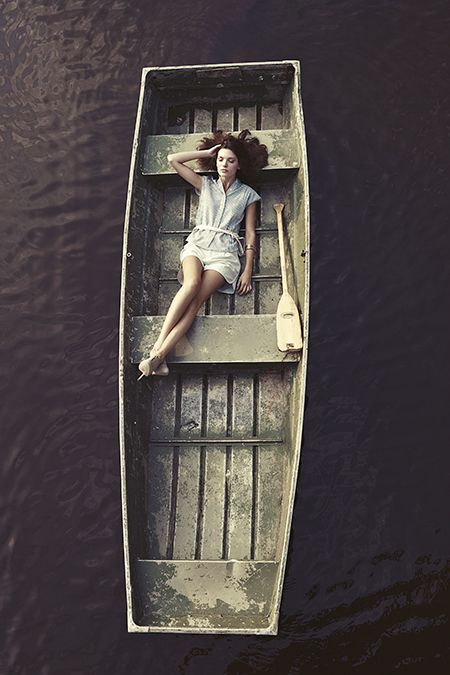 : Picture, Idea, Inspiration, Life, Dream, Boats, Art, Photography