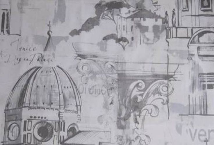 "Prestigious Textiles ""Alessandria Romano Chardonnay"" Curtain Fabric per metre | eBay"