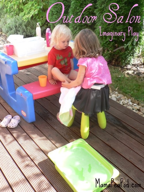Teaching Toddler Thursday Pretend Play >> 71 best Pretend Play images on Pinterest | Dramatic play, Pretend play and Toys