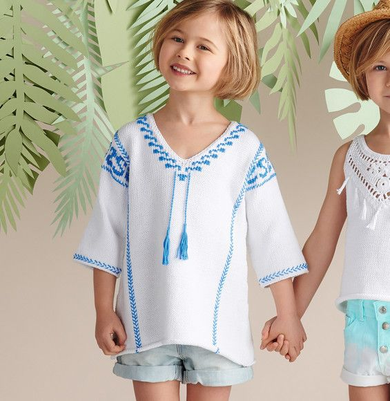 12 Best Catalogue 670 Images On Pinterest Child Models Crochet