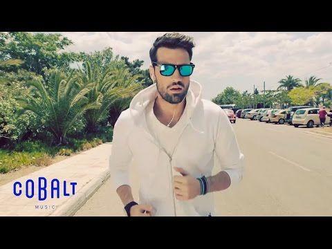 Κωνσταντίνος Αργυρός - Εσένα Θέλω | Konstantinos Argiros - Esena Thelo - Official Video Clip - YouTube