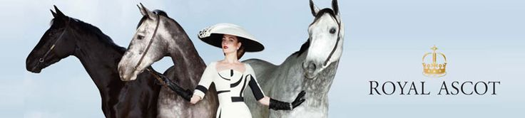 The Royal Ascot. I am fascinated by this event and would love the chance to attend.