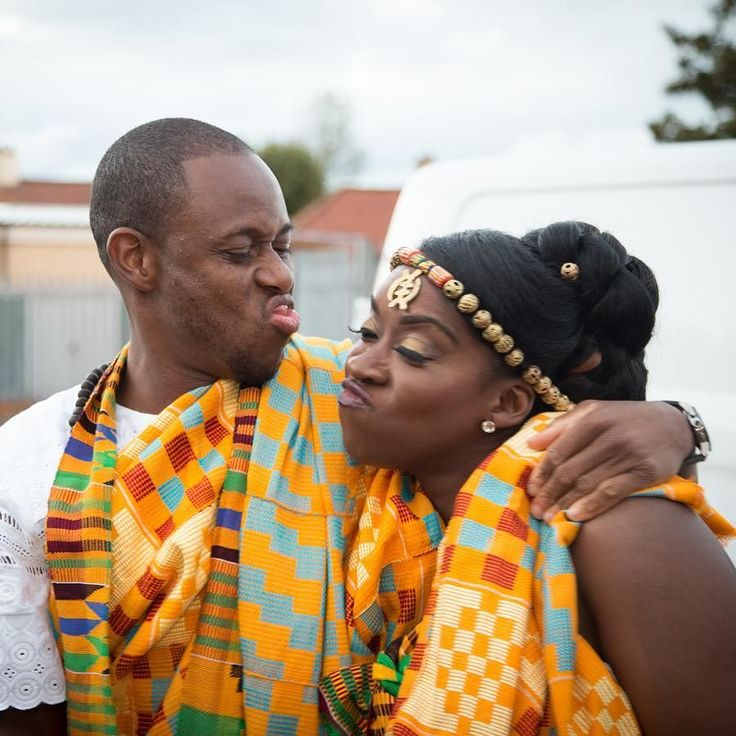 Congratulations on the 1st year anniversary of these 2 beauties. @mikeymiki @pricyp I loved photographing this traditional engagement.  #traditionalengagement #ghana #ghanabraids #theglamhut #theglamhutweddings #happiness #shesaidyes #engaged #weddingphotographer #fineart #portraits #truelove #love #secretbride #ghanian #ghanaianbride  #ghanaianwedding #herecomesthebride #photography #flowers #bride #bridetobe #weddingday #wedding #weddings #gettingmarried #weddingplanner #junebugweddings…