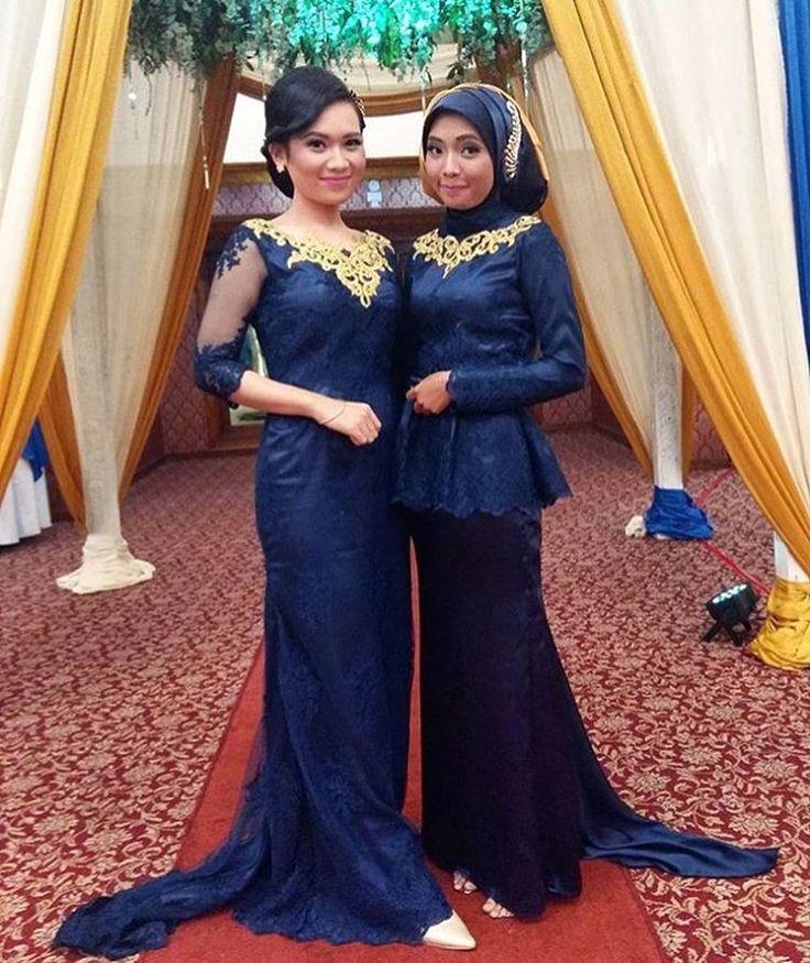 inspired by @falipalli  Berbagi inspirasi dan model model kebaya kamu tag @kebayacantikindonesia    #kebaya #kebayabridesmaid #bridesmaid #dress #dresskebaya #kebayagaun #kebayamodern #inspirasikebaya #lovekebaya #kebayaindonesia #batik #inspirasiwanita #wedding #kebayapesta #kebayapengantin #batik #batikkebaya #kebayadress #batikdress #kainbatik #gaunpesta #prewedding #kebayaresepsi #engagement #kebayawisuda #wisuda #kebayajawa #kutubaru #batakwedding