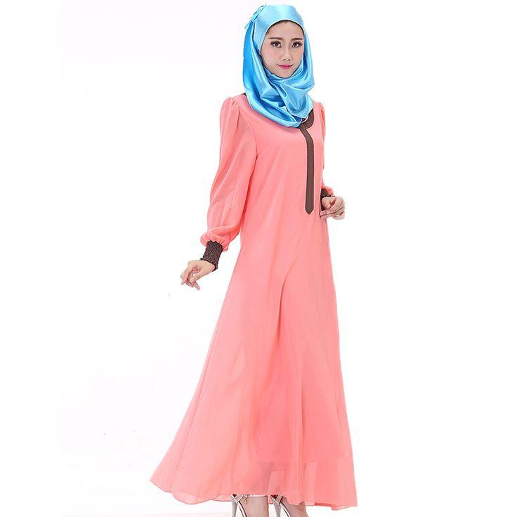 National Big swing dress arab garment muslim abaya jilbab islamic clothing for women abayas for sale turkish islamic clothing