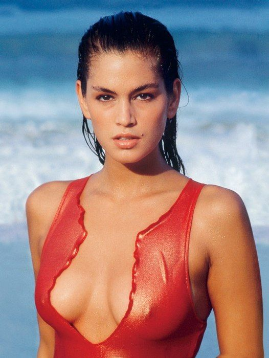 Photos: 50 Years of the Sports Illustrated Swimsuit Issue | Vanity Fair