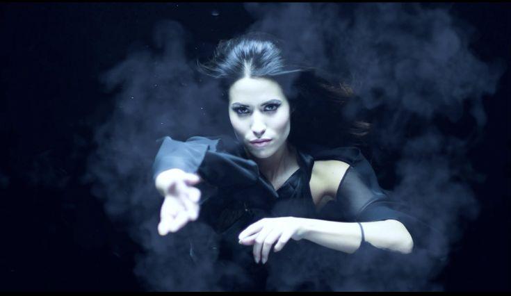 Serge Devant & Rachael Starr – You and Me (Official Video) #EDM #remixes
