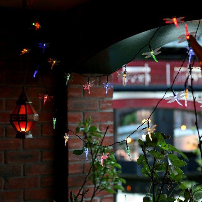 43 best images about Bonfire Bonaza on Pinterest Trees, Garden fairy lights and Sparklers