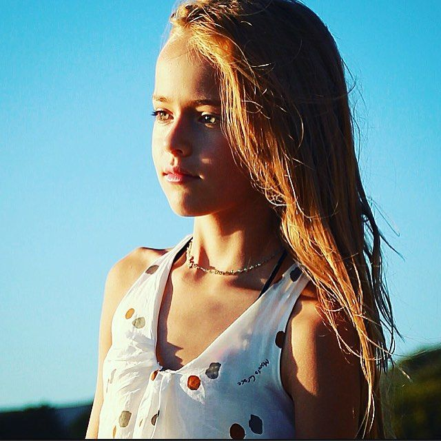 96 Best Angel! Kristina Pimenova Images On Pinterest