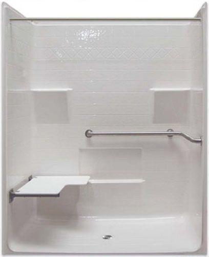 Freedom ADA Showers   Wheelchair Accessible Showers   Roll in Showers. 1000  ideas about Roll In Showers on Pinterest   Handicap bathroom