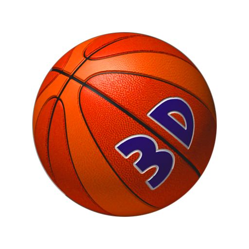 Basketball Shots 3D Premium *** You can get additional details at the image link. (Note:Amazon affiliate link) #sportsapps
