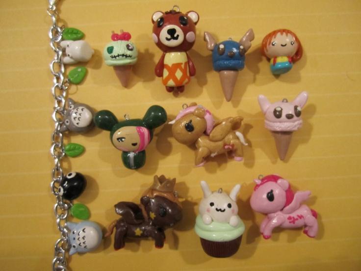 http://www.google.com/imgres?q=polymer+clay+charms+kawaii=285=1=en=1C1CHFX_enUS444US444=1138=535=36=isch=NQ9-sXcwbgdTiM:=http://artfulplay.blogspot.com/2011/11/kawaii-clay-charms.html=-JxWM2uHZEugYM=http://3.bp.blogspot.com/-Kl0WZdA2uOY/TtL9l1h8hQI/AAAAAAAAC8k/mjLP3Bza_g8/s1600/IMG_2073.jpg=1600=1200=MUltT8G0BaH00gHAgp3aBg=1