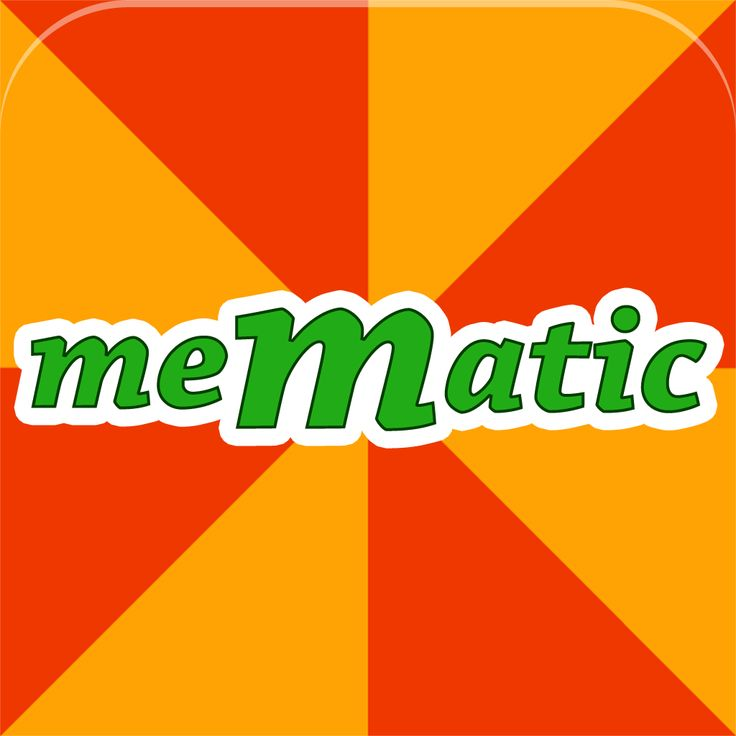 mematic-art teacher memes and meme maker!