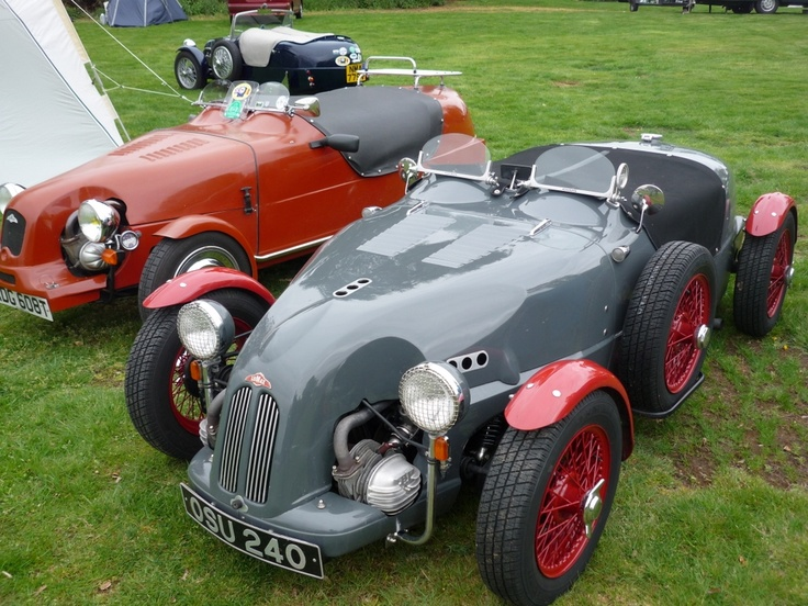 91 best images about kit cars replica cars on pinterest. Black Bedroom Furniture Sets. Home Design Ideas