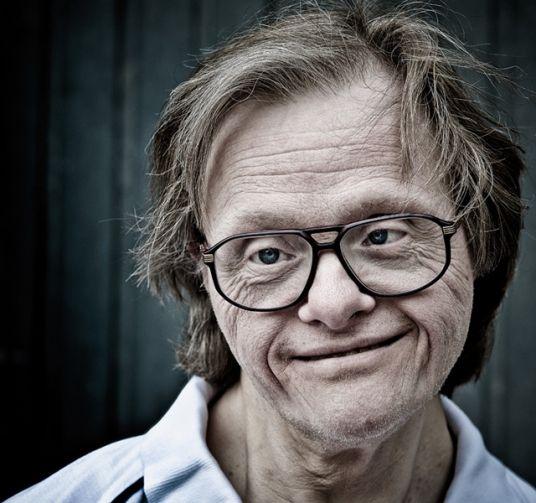 Neue Fotografie: Gundula Krause fotografierte alte Menschen mit geistiger Behinderung - Neue Fotografie