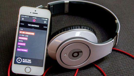 Las mejores aplicaciones para que puedas escuchar música de YouTube en tu iPhone