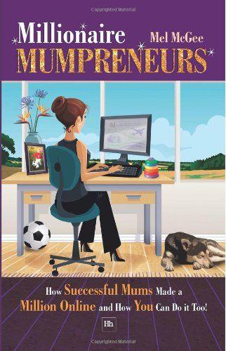 On our Bookshelf - Resources — Ladies & Co. The Hub for UK Businesswomen & Female Entrepreneurs