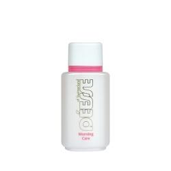 Incepe ziua cu Morning Care! Este produsul care are grija de tenul tau in fiecare dimineata. Stimulentent celular pentru ingrijirea fetei dimineata.