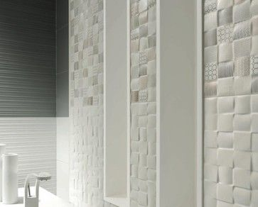 Bathroom Trends 2015 26 best bathroom trend 2015 images on pinterest | room, bathroom