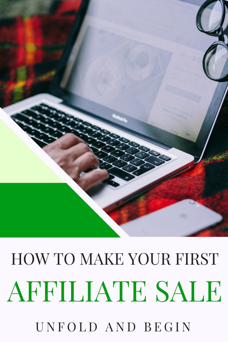 Elise of House of Brazen wants to help you succeed with Affiliate Marketing. Learn how to make your first affiliate sale!. This ebook will teach you how to use Pinterest to earn affiliate income. This step by step tutorial will set you up with a solid strategy to start earning. #Affiliatesales #Affiliatemarketing
