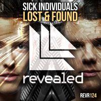 Sick Individuals - Lost & Found (Dmak Remix)REMIX COMP by DMAK on SoundCloud