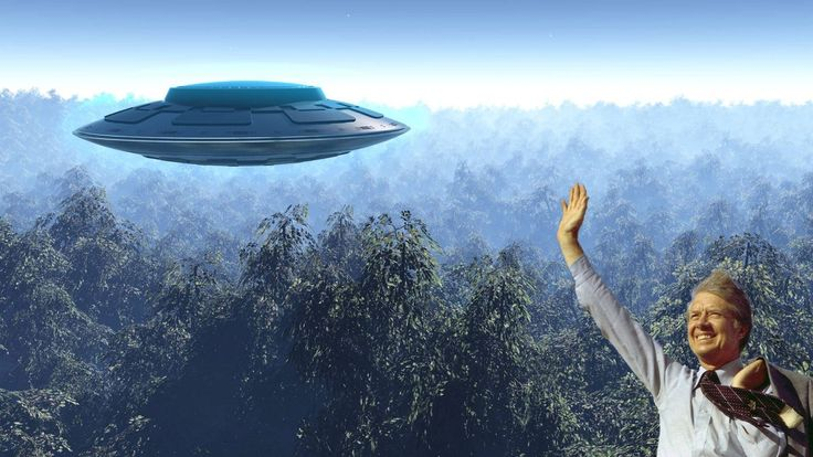 Jimmy Carter UFO incident F5de036cf670ff638cef3931cc33bb27--alien-sightings-ufo-sighting